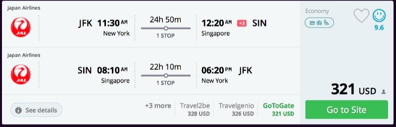 New_York_to_Singapore_flights_-_momondo