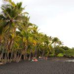 kona-hawaii
