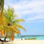 montego-bay-jamaica-caribbean