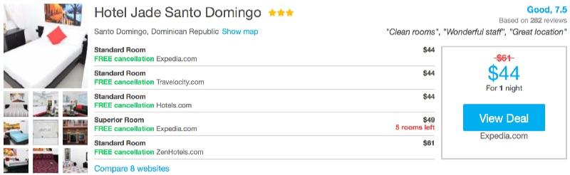 HotelsCombined_com_-_Hotels_in_Santo_Domingo