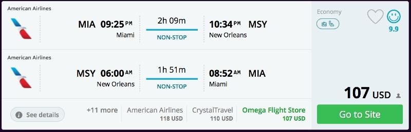 Miami_to_New_Orleans_flights_-_momondo
