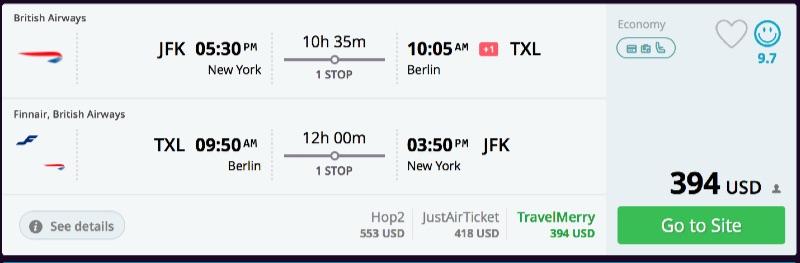 New_York_to_Berlin_flights_-_momondo