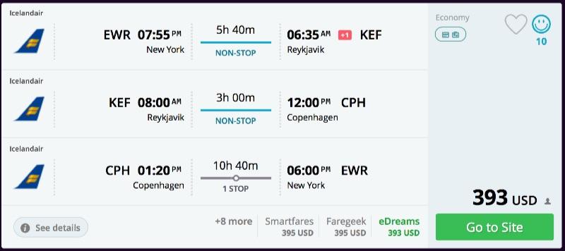 New_York_to_Reykjavik_fcopen
