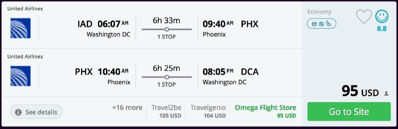 Washington_DC_to_Phoenix_flights_-_momondo