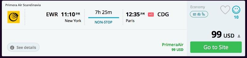 New york to paris flights mom for Flights ny to paris
