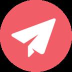 AirfareSpot.com