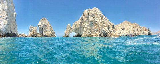 Nonstop! Los Angeles to Mexico: Puerto Vallarta or San Jose Cabo from $215 round-trip