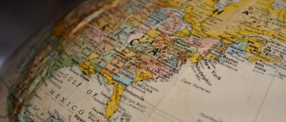 Nonstop via AA/Alaska! San Franciscoto Chicago, Philadelphia, Raleigh or Nashville from $99 one-way