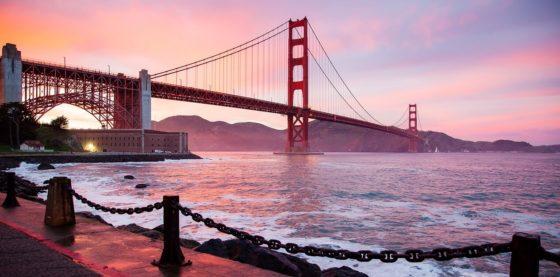 Nonstop via Delta! San Francisco to Cincinnati and vice versa for $157 round-trip