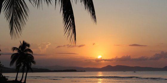 Nonstop via AA! Miami to Haiti:Cap Haitien for $67 one-way ($192 round-trip)