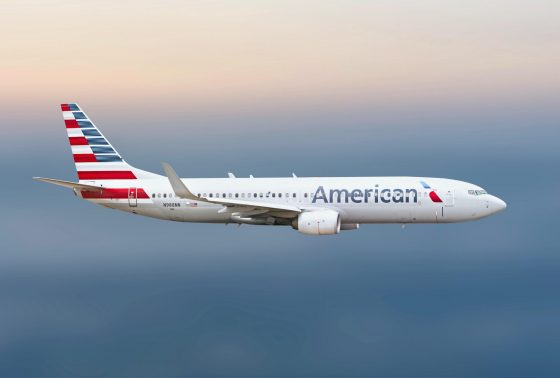 AA Award Travel to Puerto Rico: from 10000 miles one-way