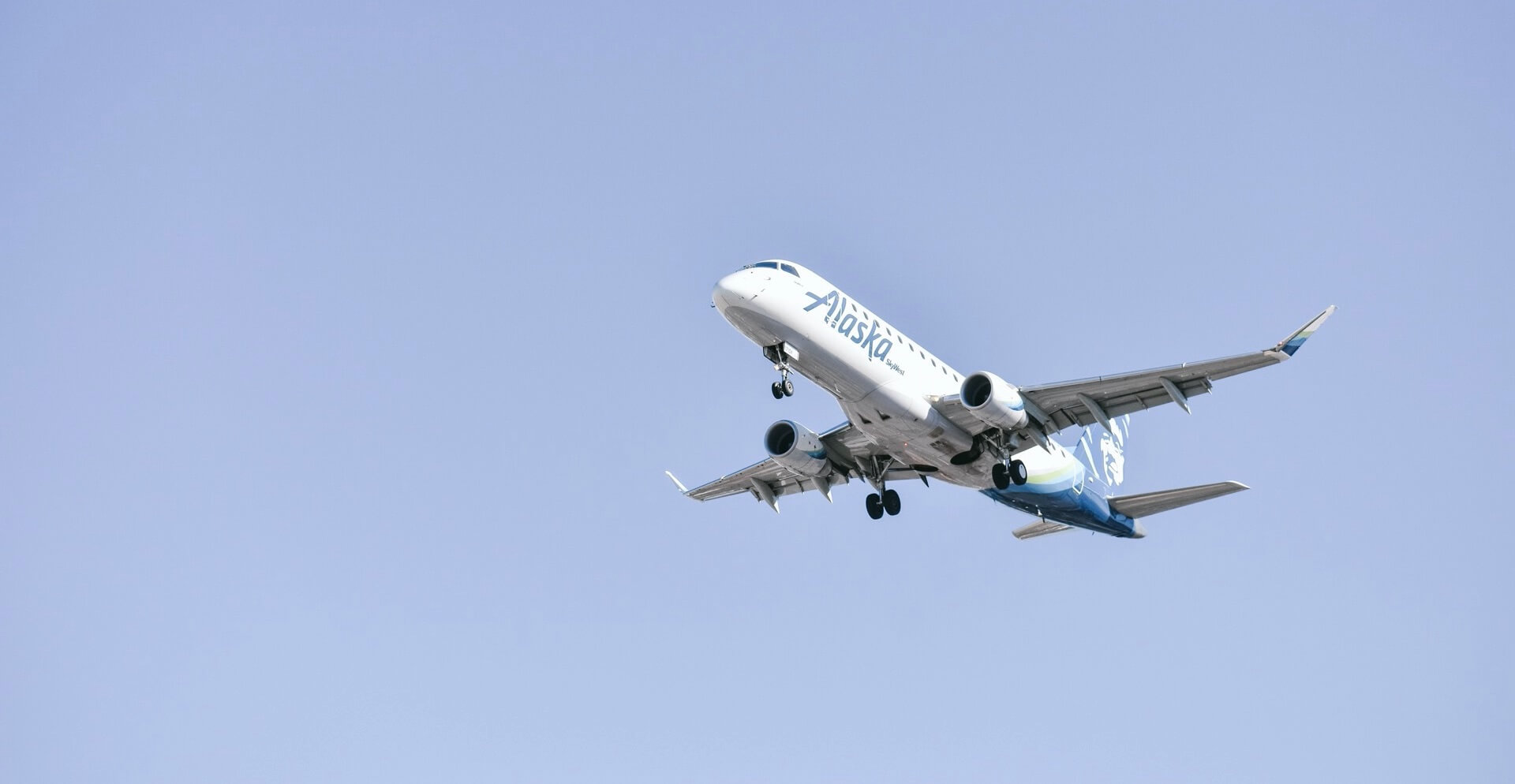 Alaska Airlines Sale Fares From 49 One Way