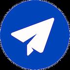 Airfare Spot