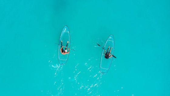 Nonstop via JetBlue! New York to Antigua or Grenada from $240 R/T
