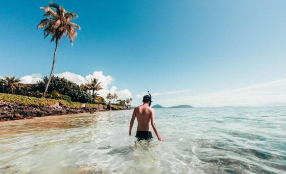 Delta! Atlanta and Minneapolis to Hawaii: Honolulu from $365 or 23k miles round-trip
