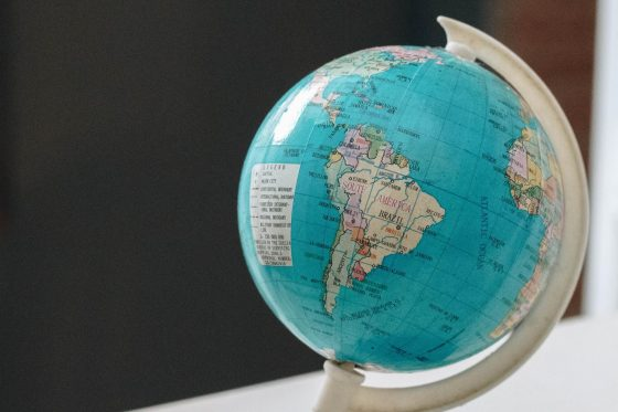 Washington DC to Santiago, Chile or Rio De Janeiro, Brazil from $366 R/T